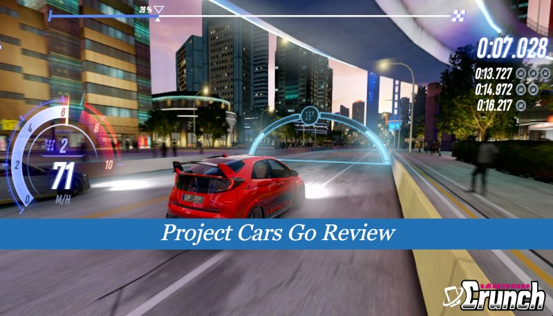 project-cars-go-review